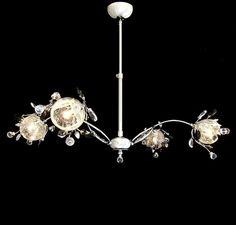 Chandelier, Ceiling Lights, Crown, Lighting, Jewelry, Home Decor, Candelabra, Corona, Jewlery