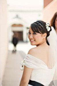 Michelle  http://bit.ly/KZQzrL  #wedding