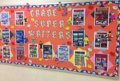 What is your super power? This is a very popular project in schools and really comes alive with Green Screen by Do Ink. Thank you Clinton Breau. Creative Bulletin Boards, Student Voice, Classroom Setting, Video Production, Board Ideas, Super Powers, Schools, Apps, Technology