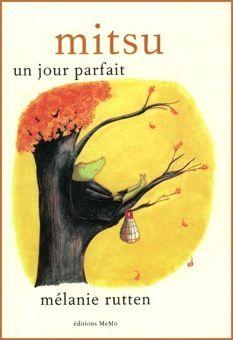 """미수의 완벽한 하루   64 페이지, 16,5 x 23 cm, 5 세이상   élection 2009 pour """"La Petite Fureur"""" de lire 2009 - (벨기에)   Sélection 2008 « Flash » de la BNF/CNLJ/La joie par les livres et  « Livres au trésors » du conseil général de Seine-Saint-Denis et de la Ville de Bobigny (프랑스)    오늘도 다른날과 마찬가지로 평범한 날이었다면, 미수는 기분 좋게 아침을 맞았을것이다. 하지만 오늘은 왠지 기분이 우울하다. 우울한 아침의 기분은 시간이 지날수록 점점 더 심해 진다. 바깥 바람을 쐬면 좀 괜찮아 질까? 미수는 밖으로 나간다. 여느날과 별 다를바 없는 산책에서 미수는 매우 특별한 누군가를 만나게 되고, 이후 그녀의 인생은 예전같지 않다. 아무것도 변한게 없는데 모든게 새로워 보인다."""