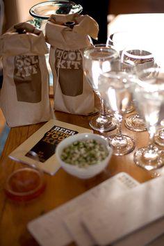 Inventions & Merchandises that serves our love for beer Beer Brewing, Home Brewing, Craft Beer Fest, Beer Tasting Parties, Light Beer, Best Beer, Tool Kit, Cool Gifts, Brewery