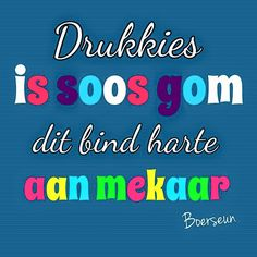 Afrikaans Quotes, Facebook Quotes, Embedded Image Permalink, Wise Words, Qoutes, Love Quotes, Give It To Me, Motivation, Sayings
