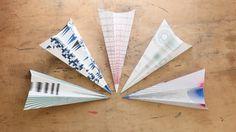 Centre_Commercial_Studio_Glithero_paper_planes-222_21