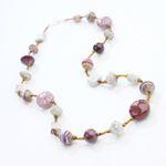 Perfect Vi Bella Accessories Just for You - Jorgia Necklace (1869)