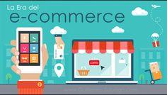 la era del e-commerce - Guillermo Zuluaga