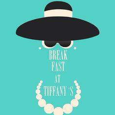 Breakfast at Tiffany's [Blake Edwards, 1961]