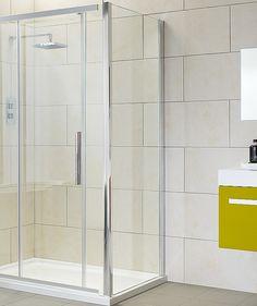 tile above fiberglass shower shower side panels quadrant shower enclosure
