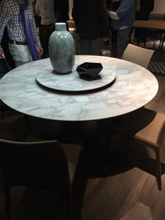 Image Result For Lazy Susan Table Dining Room Table Marble
