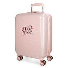 bb3ee25d5 Las 35 mejores imágenes de Maletas | Suitcases, Viajes y Cabins