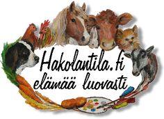 Kesäleirit Finland, Places To Go, Moose Art, Animals, Animales, Animaux, Animal, Animais