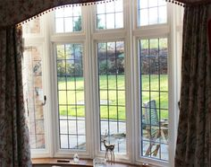 french window images - Google Search