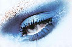 Page 2 | Portfolio | Miranda Joyce | London Makeup Artists | Streeters