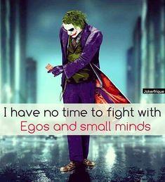 ❤ joker