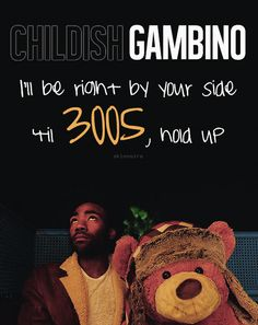 3005 - childish gambino New Hip Hop Beats Uploaded EVERY SINGLE DAY http://www.kidDyno.com