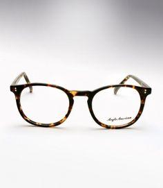 Anglo American 426 Eyeglasses