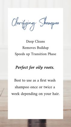 Naturally based anti-aging skin care & hair care products - with an unrivaled business opportunity, a culture of family, service & gratitude Hair Salon Quotes, Hair Quotes, Hair Facts, Hairstylist Quotes, Salon Names, Business Hairstyles, Monat Hair, Oily Hair, Hair Care Tips
