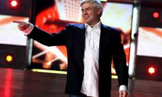 Eric Bischoff special airing next week, WWE Network adds content - Wrestling News