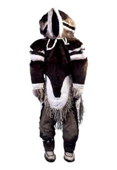 1000+ images about Inuit-Yupik culture on Pinterest ...