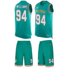 33 Best Miami Dolphins images | Emmanuel sanders, Eric berry, Miami  for cheap