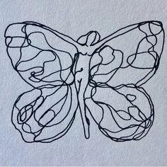 Piercing Tattoo, I Tattoo, Piercings, Line Tattoos, Small Tattoos, My Canvas, Line Art, Art Drawings, Body Art