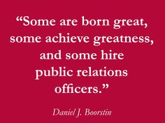 That's why Noble Branding is here! Affair Quotes, Communication Quotes, Mass Communication, Career Quotes, Future Career, Career Goals, Wednesday Wisdom, Marketing Quotes, New Opportunities