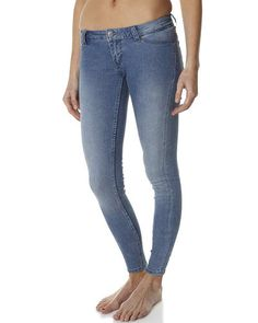 http://www.surfstitch.com/product/cheap-monday-low-spray-jean-light-blue