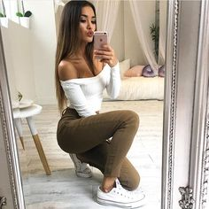 Find More at => http://feedproxy.google.com/~r/amazingoutfits/~3/_qgEHNYzJ9g/AmazingOutfits.page
