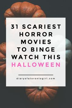 Halloween Crafts For Kids, Scary Halloween, Halloween Treats, Halloween Party, Halloween Music, Halloween Stuff, Best Horror Movies, Scary Movies, Halloween Movies To Watch