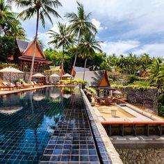 46 Best Amanpuri Et Thailand Images On Pinterest Beach Resort