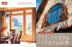 Looking for windows in Texas? Brennan has been replacing windows in Texas for over 35 years, offering several manufacturers. Tax Lawyer, Tax Attorney, Fiberglass Windows, Window Company, Windows And Doors, Ideas, Thoughts