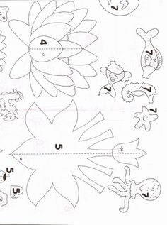 Foto: Pattern Paper, Paper Patterns, Kids Rugs, Drawings, Decor, Albums, Picasa, Pictures, Creative Crafts