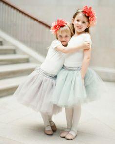 Hoy en el blog #Innovias os mostramos fotos muy especiales e inspiradoras de #bodas Sweet Weddings http://innovias.wordpress.com/2013/12/02/sweet-weddings/