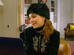 Tamara tienes frio???? Cold, Unicorn, Princess