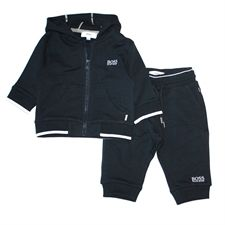 be07b8ae20a5 32 Best Hugo Boss Baby boys SS14 images