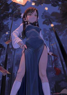 Fantasy Character Design, Character Design Inspiration, Character Art, Cartoon Kunst, Cartoon Art, Anime Art Girl, Manga Art, Pretty Art, Cute Art