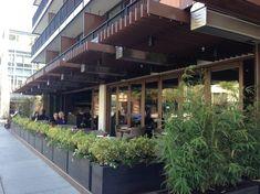 Lure + Till opens in downtown Palo Alto | Peninsula Foodist | Elena Kadvany | Palo Alto Online |