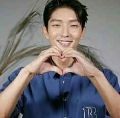 Lee Joon gi @actor_jg ❤️ 이존기