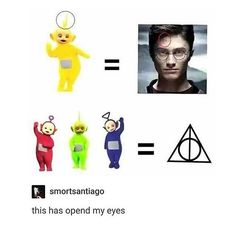 Potter funny pictures in humor! in dit boek vind je grappige Harry Potter plaatjes. in dit boek vind je grappige Harry Potter plaatjes. Harry Potter Theories, Images Harry Potter, Harry Potter Funny Pictures, Harry Potter Jokes, Harry Potter Fandom, Potter Facts, Memes Humor, Funny Jokes, Ecards Humor