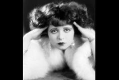 After playing a spunky modern girl in It, Clara Bow earned global fame and the nickname