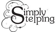 Simply Stepping - Direct Emotional Support with NLP, Hypnosis & Uplifting Articles