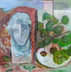 Susan Dennis' painting for York Open Studios Still Life, York, Studios, Paintings, Artists, Paint, Painting Art, Painting, Painted Canvas