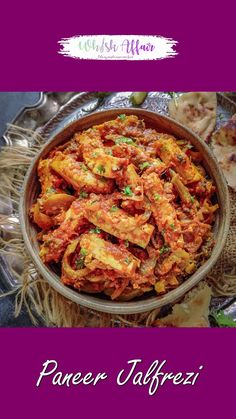 Best Paneer Recipes, Healthy Indian Recipes, Aloo Recipes, Paratha Recipes, Spicy Recipes, Curry Recipes, Indian Vegetable Recipes, Paneer Dishes, Veg Dishes