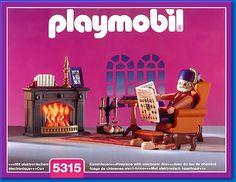 Victorian house furniture - 5315