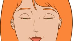 How to Exercise Your Eyes -- via wikiHow.com