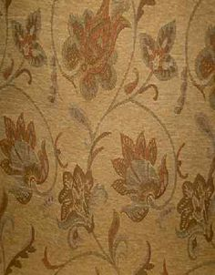 Autumn Vine | Online Discount Drapery Fabrics and Upholstery Fabric Superstore!
