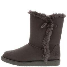 Womens - Airwalk - Women s Myra Short Boot - Payless Shoe.... these 9d151d5b2