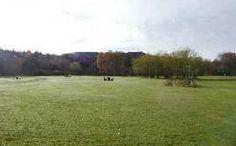 Kilvrecht Caravan and Camp Site, Kinloch Rannoch, Pitlochry, Perthshire, Scotland. Holiday. Camping. Break. Travel.