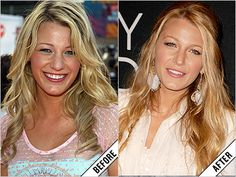 Celebrities with their nose pierced? | Yahoo Answers