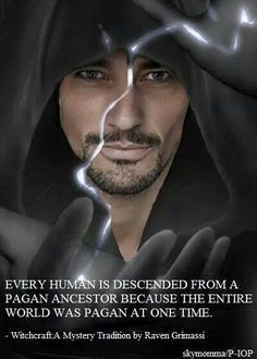 I think I like his face. I think I would trust that face. Black Dagger Brotherhood, Brotherhood Series, Wicca Witchcraft, Pagan Witch, Witches, Pagan Men, Norse Pagan, Magick Spells, Sea Witch