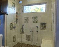 Pro #1378730 | Bdc Group Bathroom & Kitchen Remodeling | San Diego, CA 92131